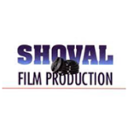 SHOVAL FILM PRODUCTION