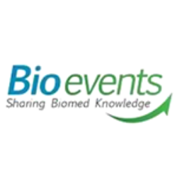 Bioevents