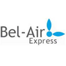 Bel-Air Express